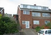 1 bedroom Apartment in Ravens Walk, West Cross...