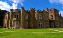 2 bedroom Apartment to rent in Clyne Castle, Blackpill...