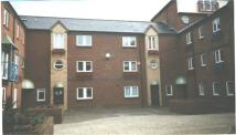 Apartment to rent in Monmouth House...
