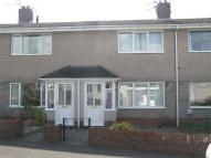 Croftfield Crescent Terraced property to rent