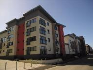 Apartment to rent in St Stephens Court...