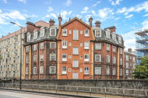 property to rent in Hampstead Road, Camden, NW1