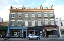 Flat to rent in Chalk Farm Road Chalk...