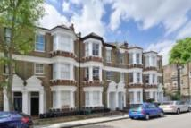 2 bedroom Apartment to rent in College place