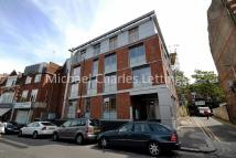 2 bed new Apartment to rent in Middle Lane, Crouch End...