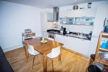 2 bedroom Apartment to rent in CROUCH HALL ROAD, London...