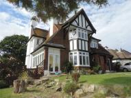 4 bed Detached home in Gillham Wood Road...