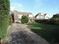 5 bedroom Detached home for sale in Barnhorn Road...