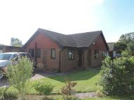 3 bed Detached Bungalow in Turkey Road...