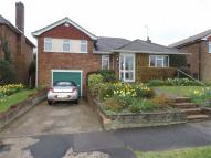 2 bedroom Detached Bungalow for sale in Blackfields Avenue...