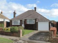 Detached Bungalow for sale in Alexander Drive...