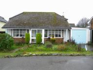 Detached Bungalow for sale in The Byeway...