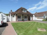 3 bedroom Detached house for sale in The Broad Walk...