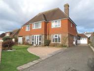 3 bedroom Detached house for sale in Maple Avenue...