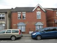 1 bedroom Apartment in Malling Road, Snodland