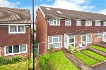 5 bed End of Terrace home for sale in Malling Road, Snodland