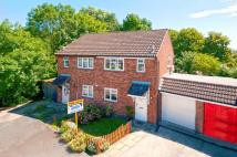 3 bedroom semi detached house for sale in Hook Road, Snodland