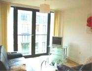 1 bedroom Apartment in Southside, St Johns Walk