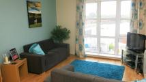 2 bedroom Apartment to rent in Hallmark Apartments...