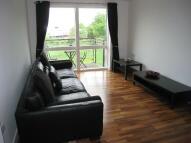 1 bed Apartment to rent in Hemisphere, Edgbaston