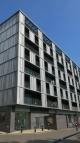 Apartment to rent in Hub, Clive Passage