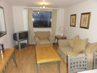 Brindley Point Apartment to rent