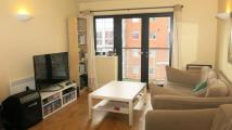 Apartment to rent in Watermarque...