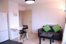 1 bedroom Apartment to rent in Skyline, Granville Street