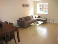 2 bedroom Apartment to rent in Europa, Sherborne Street