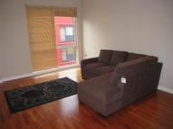 2 bed Apartment to rent in The Base...