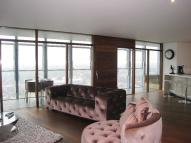 2 bedroom Apartment to rent in Beetham Tower...