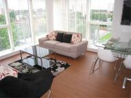 2 bedroom Apartment in Sinope, Ryland Street