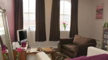 Apartment to rent in Newhall Court...