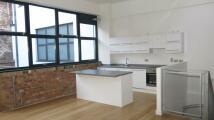 3 bedroom Apartment to rent in Badge Works, Tenby Street