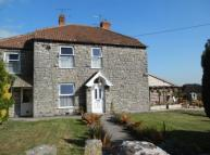 2 bed semi detached house for sale in Tweentown, Cheddar