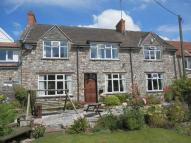 5 bedroom Cottage for sale in Cliff Street, Cheddar,