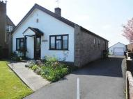 2 bedroom Detached Bungalow for sale in The Hayes, Cheddar