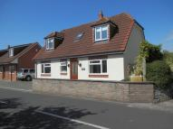 Detached home for sale in The Hayes, Cheddar