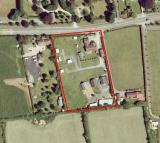 property for sale in Axbridge