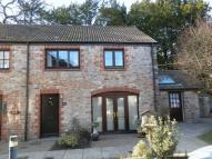 property for sale in Symons Way, Cheddar