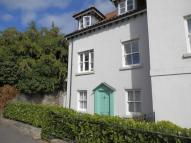 2 bed Flat for sale in St Marys Street, Axbridge
