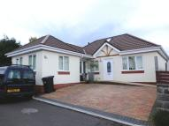 Detached Bungalow for sale in Helens Road, Sandford...