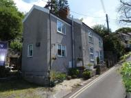 2 bedroom Cottage in The Lippiatt, Cheddar