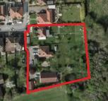 Land in Dene Road, Bristol for sale