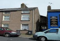 End of Terrace home to rent in Leather Lane, Ulverston