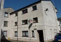 1 bed Flat in King Street, Ulverston