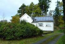 Detached Bungalow to rent in Blawith, Ulverston