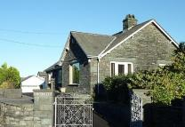 3 bed Detached Bungalow to rent in Haws Bank, Coniston