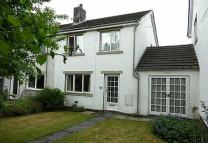 semi detached home to rent in Broughton Park...