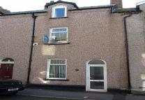 Howe Street Terraced house to rent